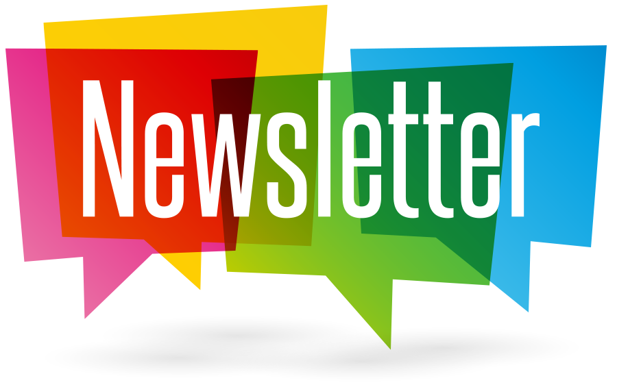 June Newsletter for 2019