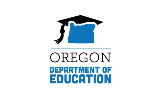 Opt-Out 2019-20 Notice
